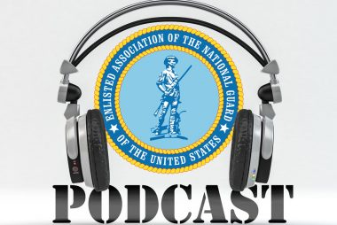 Benefits – Minnesota National Guard Enlisted Association
